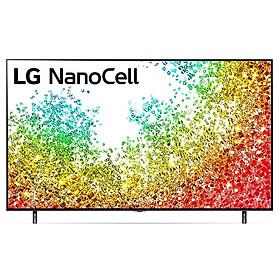 Smart Tivi NanoCell LG 8K 65inch  65NANO95TPA - Hàng chính hãng (Chỉ giao HCM)