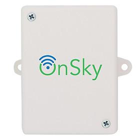 Thiết Bị Điều Khiển Đa Năng OnSky OS-LAM-130