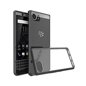 Ốp Lưng Dành Cho Blackberry Keyone