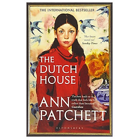 The Dutch House: Longlisted For The Women's Prize 2020