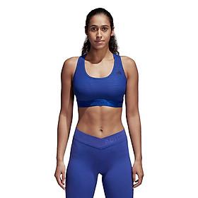 Áo Ngực Thể Thao Nữ Adidas Workout Bra Apparel Drst Ask Tec 250519