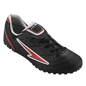 Giày Đá Bóng Prowin Trẻ Em PRFK1401D