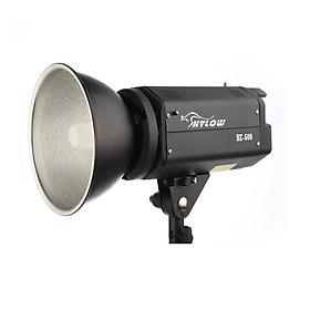 Đèn Flash Chụp Hình Hylow 600 - Hàng Nhập Khẩu HE600