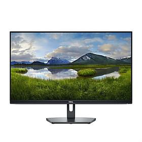 Màn Hình Dell SE2719HR 27 Inch Full HD (1920 x 1080) 8ms 60Hz IPS - Hàng Chính Hãng