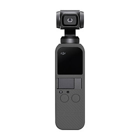 Soft Silicone Case for DJI OSMO Pocket Handheld Gimbal Stabilizer Protective Case Protector