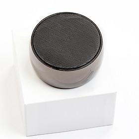 Loa Bluetooth Mini v4.2 - LB608