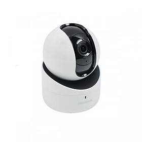 Camera IP Wifi Không Dây Hikvision DS-2CV2Q01EFD-IW Kèm Thẻ Nhớ SD SanDisk 16GB - Hàng chính hãng