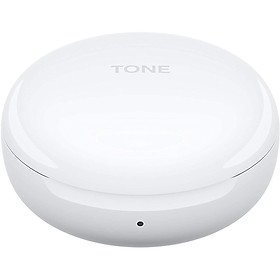 Tai Nghe Bluetooth True-Wireless LG HBS-FN4 - Hàng Chính Hãng