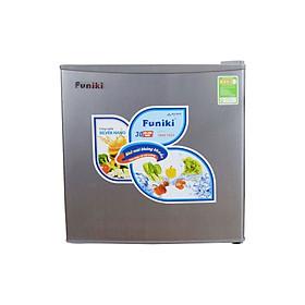 Tủ lạnh mini Funiki FR- 51CD (50L) - Hàng chính hãng