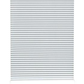Miếng Dán Cửa Sổ Không Keo Nhựa PVC (45x100 cm)