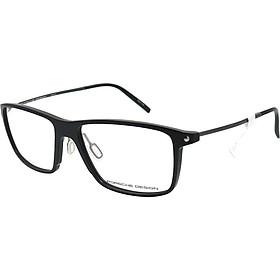 Gọng kính chính hãng Porsche Design P8336