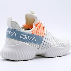 Giày tập nữ Anta 82937756-1-2
