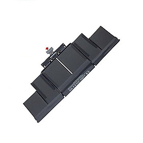 Pin cho Macbook Pro Retina 15 inch A1398 ( 2012 )