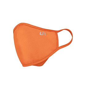 Khẩu trang vải kháng khuẩn LimeOrange Air Mask AU20614102