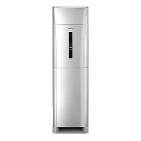 Máy lạnh tủ đứng Panasonic Inverter CU/CS-E28NFQ - Hàng chính hãng