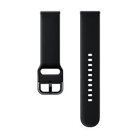 Dây Đeo Thể Thao Galaxy Watch Active (20 mm) -Hàng Nhập Khẩu