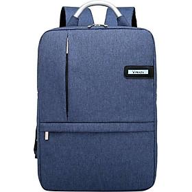 Balo Laptop Công Sở Unisex Praza BL166