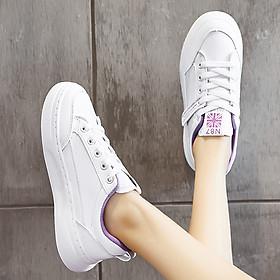 Giày tennis lưới Giày tennis Nữ