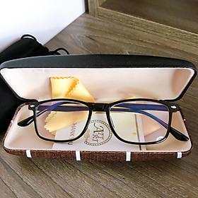Kính lão thị viễn thị trung niên kính có sẵn độ +100 đến +400 theo lựa chọn hàng cực bền sang và tốt