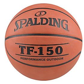 Bóng rổ Spalding TF150 Performance outdoor
