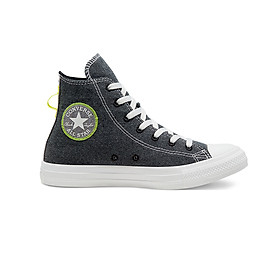 Giày Converse Chuck Taylor All Star Renew Hi Top 168595V