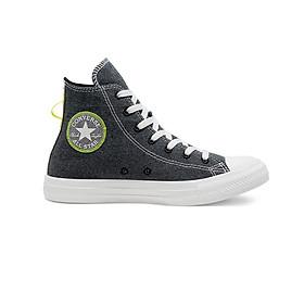 Giày Converse Chuck Taylor All Star Renew Hi Top 168595V