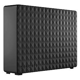 Ổ Cứng HDD Seagate STEB4000300 4TB Expansion Desktop USB 3.0 - Hàng Chính Hãng