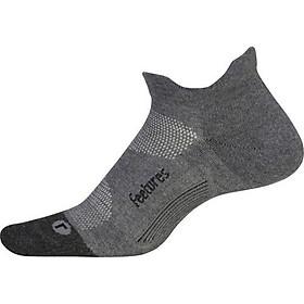 Tất Thể Thao Nam Nữ Elite Max Cushion Feeture! - Hàng Xuất Khẩu - Chất Liệu Cotton 100% Xịn (Vớ bán chạy số 1 tại Mỹ)