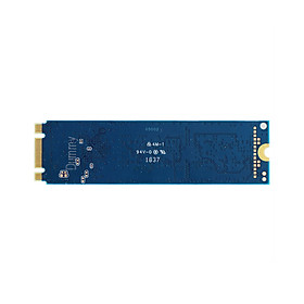 Ổ Cứng SSD Kingston A400 240GB 2.5″ SATAIII