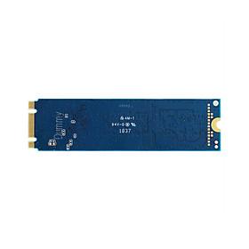 Ổ Cứng SSD Kingston A400 M.2 2280