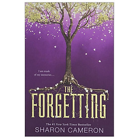 The Forgetting (Other Fiction)