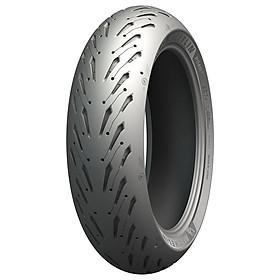 Vỏ (Lốp) Xe Michelin 80/90-17 M/C 50P REINF CITY GRIP PRO TL - Hàng Chính Hãng