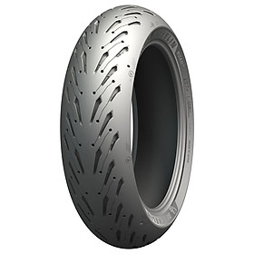 Vỏ (Lốp) Xe Michelin 80/90-14 M/C 46P REINF CITY GRIP PRO TL - Hàng Chính Hãng