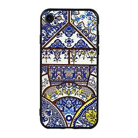 Hình đại diện sản phẩm Ốp Lưng Diên Hy Công Lược Cho Điện Thoại Iphone 7 / Iphone 8 – Mẫu 1