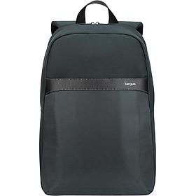 Balo Laptop Targus TSB96001GL-70 GeoLite Essentials (15.6 inch)