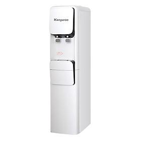Máy Làm Nóng Lạnh Nước Uống Kangaroo KG38A3 - Hàng chính hãng