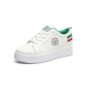 Giày thời trang thể thao nữ Rozalo RM54716