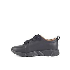 Giày comfort nữ Vina-Giầy UCF.A0010-CL20