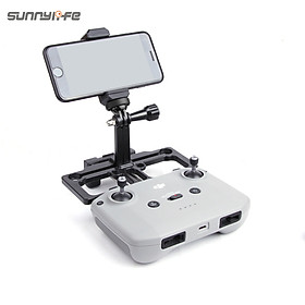 Kẹp điện thoại và hốc che nắng đa năng Mavic series – Sunnylife - hàng chính hãng
