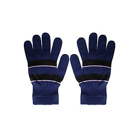 Găng tay unisex - 4T4BT