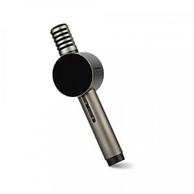 Micro Hát Karaoke Không Dây Xiaomi Xiaohou