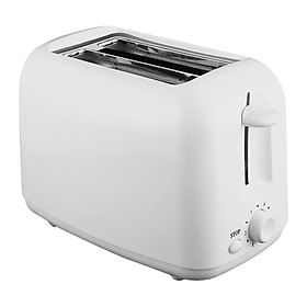 Home Automatic Electric Bread Toaster for Breakfast Bread Baking Sandwich Making