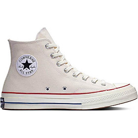 Giày Sneaker Convere Chuck Taylor All Star 1970s Hi Top 162053C