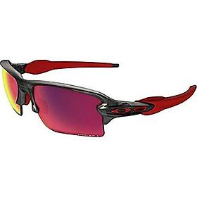 Oakley Flak 2.0 XL Photochromic Sunglasses - Men's