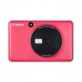 Canon iNSPiC [S] - Chính hãng
