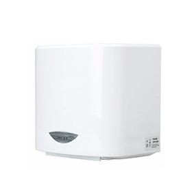 Máy sấy tay cảm ứng tự động SOKIMI SM-2121 công suất 1000w-Hàng chính hãng