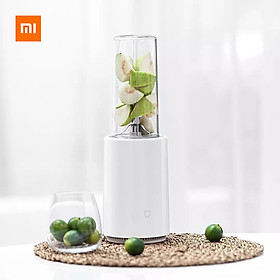 Máy trộn điện Xiaomi Mijia Cup nhà bếp Máy xay rau củ quả nấu ăn Máy xay thực phẩm di động