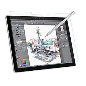 Dán màn hình dành cho Microsoft Surface Pro 7/6/5/4 Paper-like chống vân tay