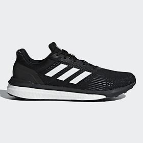 Giày Chạy Bộ Nam Adidas SOLAR DRIVE ST M AQ0326 - Đen
