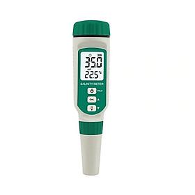 Máy đo độ mặn AR8012